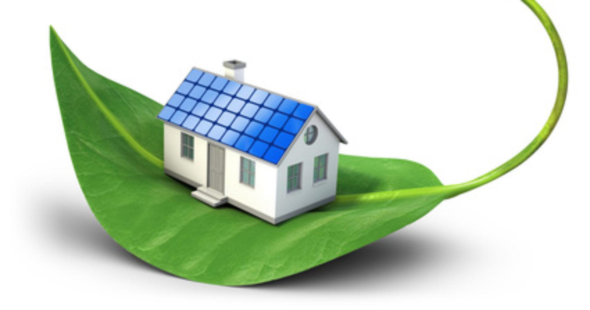 Minőségi napelem rendszerek Tatabánya-Tata