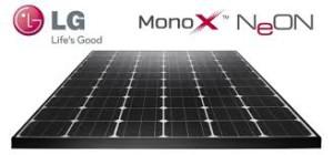 LG Monox